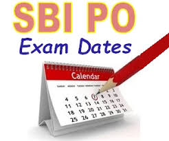 resume sles for engineering students fresherslive 2017 calendar fresherslive articles results exam dates syllabus recent