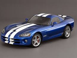dodge sports car fast cars dodge viper sports car custom images
