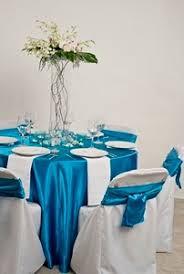 linen rentals ma linens tablecloths napkins rentals springfield ma party patrol