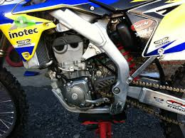 suzuki rmz450 for sale in ireland motorcycle parts for quad
