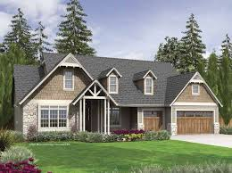 one story craftsman home plans one story craftsman homes single story craftsman style homes