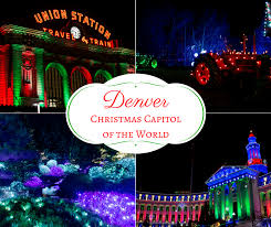 zoo lights memphis 2017 the bright history of christmas lights in denver colorado buddy
