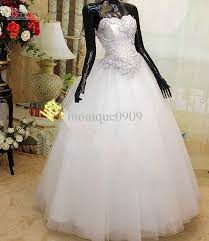 wedding dress with bling princess gown wedding dresses with bling dresses trend