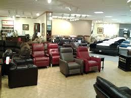 Dillards Outdoor Furniture Dillards Office Furniture U2013 4parkar Info