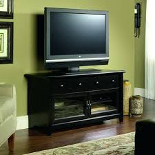 tv stand winsome large size of living room55 inch tv stand with