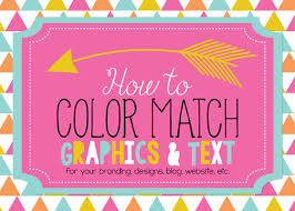 pink matches with what color what color matches red what colors match with pink infreshhome com