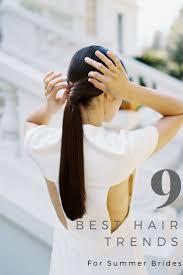 17 best images about hair on pinterest allison williams little