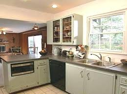redo kitchen cabinet doors ideas for redoing kitchen cabinets painting kitchen cabinets white