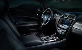 2012 jaguar xk gets new snout warm beeringsley approves car and