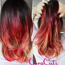 hair colours for 2015 red hair color inspiration