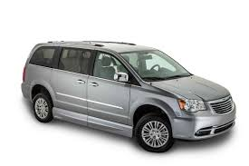 chrysler town u0026 country northstar conversion vans vmi handicap vans