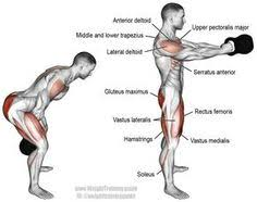 Chair Squat Smith Chair Squat A Compound Exercise Target Muscle Gluteus