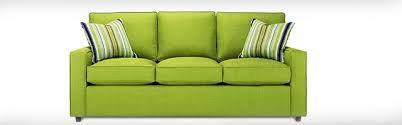 sofa manufacturing at style upholstery in leicester