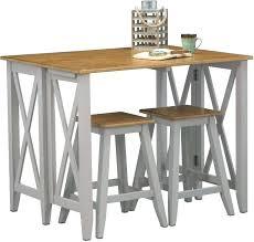 Oak Bar Table Kitchen Breakfast Bar Stools Breakfast Bar Tables Medium Size Of