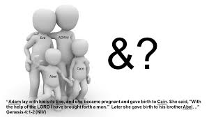 week 3 u2013 genesis 4 1 16 cain u0026 abel and who u2013 grace in the heart