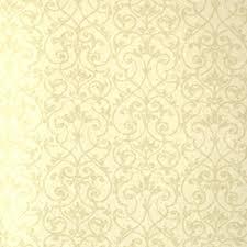 modern wallpaper for walls modern patterned wallpaper deep embossed brick wall paper pattern