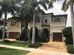 waterfront single family homes for sale in deerfield beach