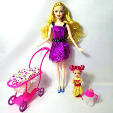 Doll House Furniture Target Target Baby Strollers Graco Sale Dollhouse Furniture Children