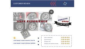 2013 nissan altima judder 2 front disc 319mm brake rotor 31330 fit nissan maxima 04 05