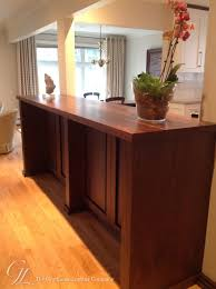 grothouse wood countertop butcher block countertop images custom walnut island countertop in ontario canada iroko wood