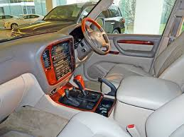 lexus used car india file 2000 lexus lx 470 uzj100r wagon 2010 07 13 jpg