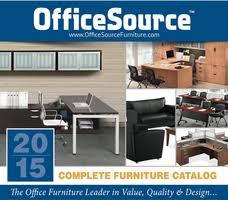 Office Source Furniture COE Furniture Furniture Store In - Office source furniture