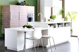 le suspension cuisine le pour cuisine moderne le cuisine suspension cuisine