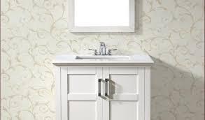 awesome 27 inch karl vanity within 27 inch bathroom vanity