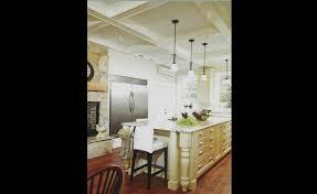 cuisine d autrefois élégance d autrefois nouvelle cuisine design