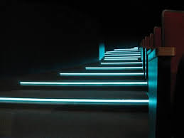 led strip lights for stairs led strip lights for stairway design lighting ever
