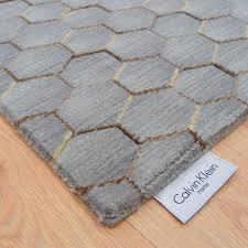 Calvin Klein Rugs Clearance Calvin Klein Loom Select Rugs Ls16 Smoke Free Uk Delivery The