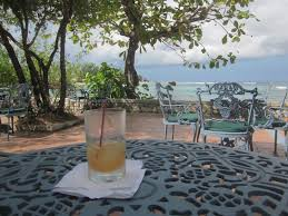 rare finds jamaica half moon bay resort all inclusive hotel lodging upscale luxury ocean view jpg