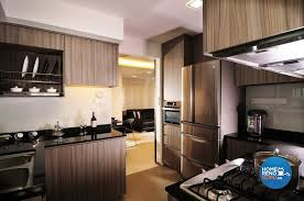 u home interior design pte ltd singapore interior design gallery design details homerenoguru