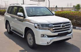 land cruiser toyota 2017 toyota land cruiser gxr 2017 laith al obaidi co cars