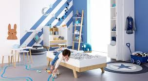 Schlafzimmer Bunt Einrichten Kinderzimmer Günstig Einrichten Cool Images Oder Kinderzimmer