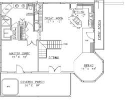 Master Bedroom Suite Layout - Bedroom layout designer