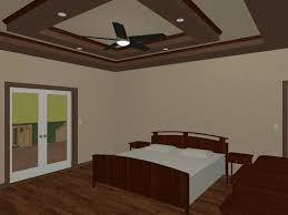Ceiling Lights Bedroom Ceiling Lights For Bedroom Lowes Tags Ceiling Lights For Bedroom