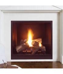 Martin Gas Fireplace by Fireplace Fireplace Pinterest Fireplaces