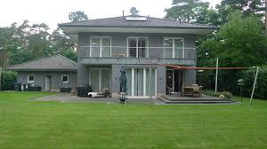 Stadtvilla Kaufen Immobilienangebote G U0026w Immobilien Gmbh