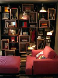 stunning home library decorating ideas photos home design ideas