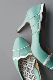 elopement pumps in shoes u0026 accessories bhldn