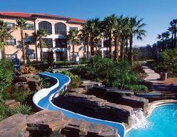 Holiday Inn Club Vacations At Desert Club Resort Floor Plans North Village Pool Area Splash Lagoon Water Feature Holiday Inn