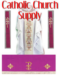 catholic church supply and supplies for your catholic church