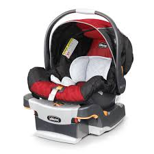 Car Seat Canopy Free Shipping by Chicco Keyfit 30 Infant Car Seat U0026 Base Fire