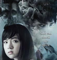 film hantu thailand subtitle indonesia 4 film horor thailand super seram yang bakal bikin jantung kamu