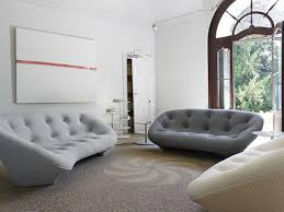 Floor Sofa by New York City U0027s Best Home Goods And Furniture Stores