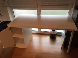 Schreibtisch Gebraucht Schreibtisch Ikea Weiß Gebraucht U2013 Nazarm Com