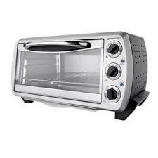 Oster 6 Slice Toaster Oven Review Euro Pro 6 Slice Convection Toaster Oven To161 Reviews