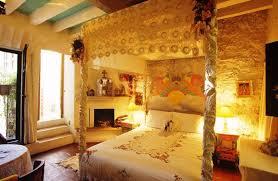 bedroom hille art deco bedroom suite cloud furniture sales