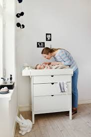 Stokke Baby Changing Table Stokke Home Changer The Century House Wi